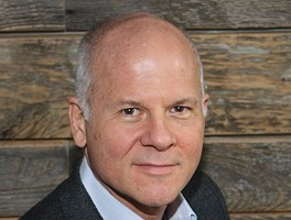 Gary-Meisner-CFO-CIO-CPA-MBA